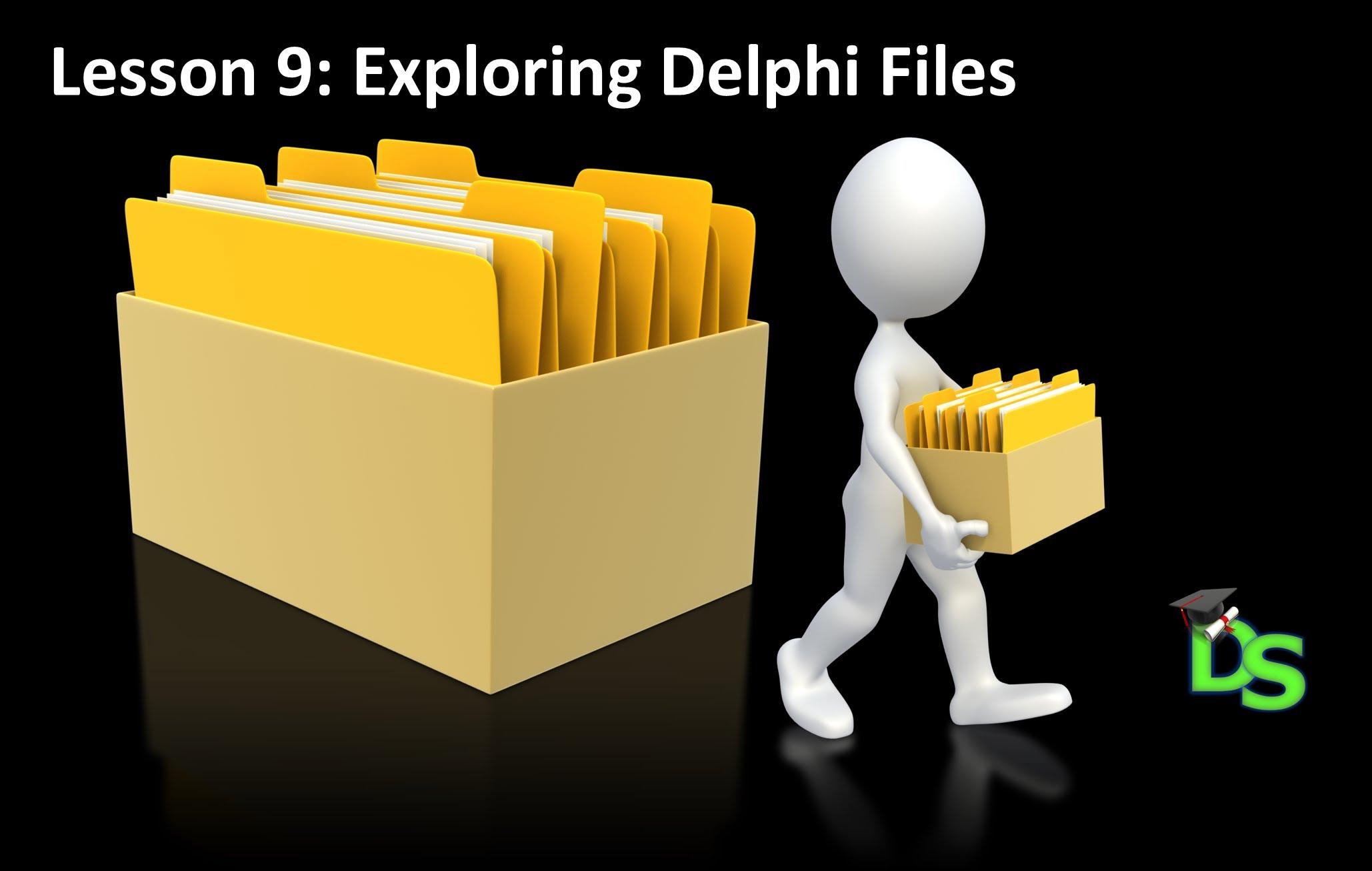 Delphi | FMX University - Part 4