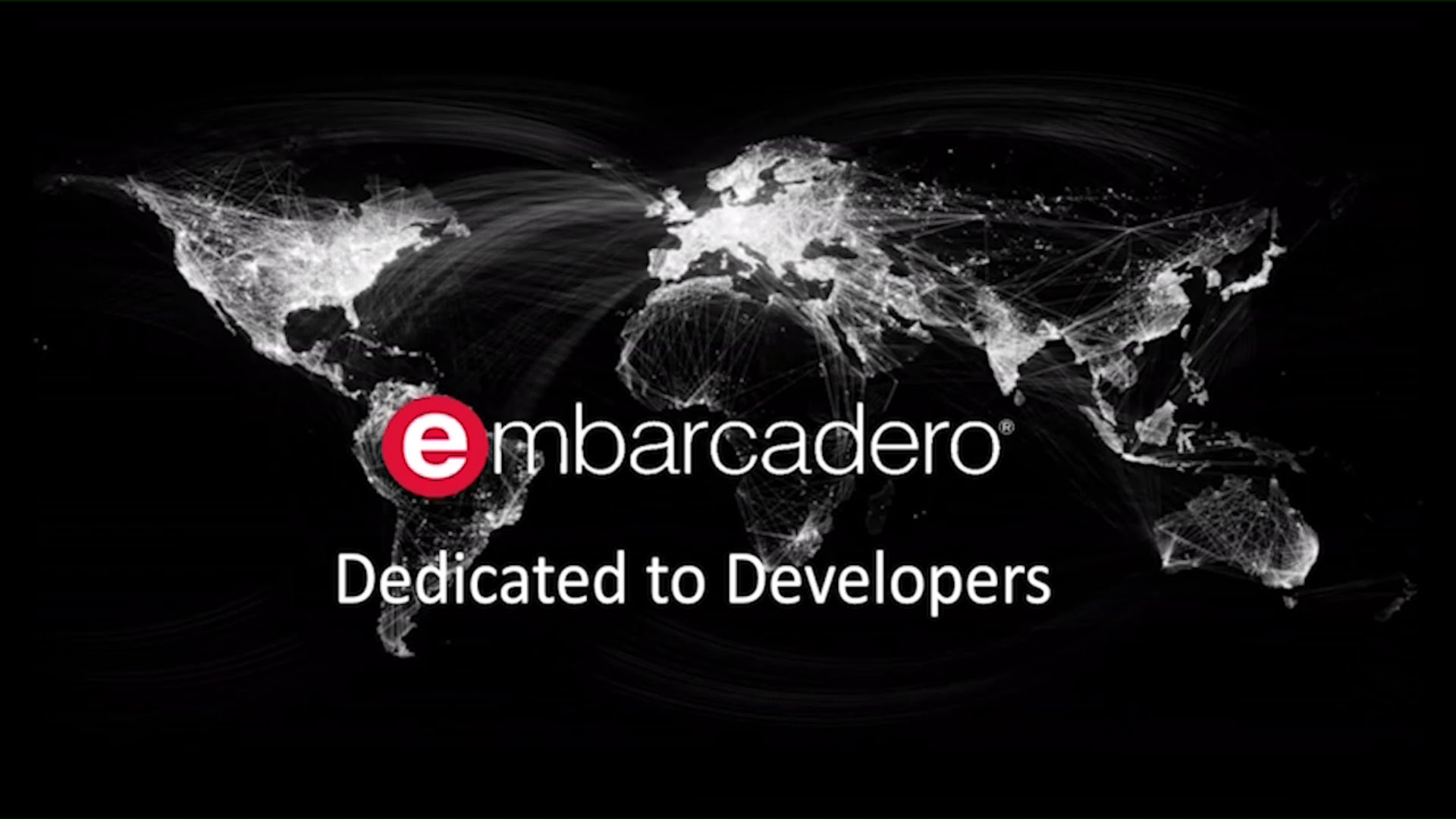 Get Inspired To Develop Amazing Applications Used By Millions